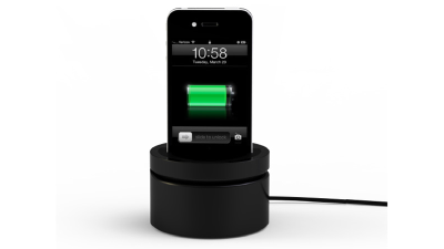 Gadget des Tages: Galileo - Apple Devices fernsteuern - Foto: Motrr/Kickstarter