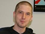 Alexander Dreyßig