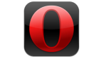 Opera Mini 7: Neuer Opera-Browser für Handys unterstützt Smart Page - Foto: Opera