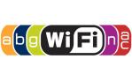 Reichweite, Performance, Abdeckung: So optimiert man 11ac-Netze - Foto: Wifi Alliance