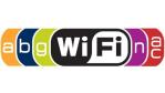 802.11ac - nur hohe Kosten und großer Energiebedarf: Im Business macht Gigabit WLAN derzeit keinen Sinn - Foto: Wifi Alliance