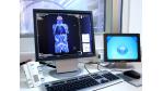 Berufsbilder der IT: Informatiker - Helfer in der Medizintechnik - Foto: Siemens