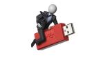 USB-Sticks und -Peripherie beherrschen: Die besten Tools für USB-Geräte - Foto: fotolia.com/laurent hamels
