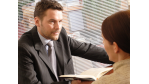 Projekt-Management: Training, Mentoring, Coaching - alles eins? - Foto: endostock/Fotolia.de