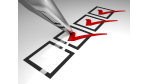 Checkliste für Hosting-Provider-Wahl: Der ideale SAP-Hosting-Provider - Foto: Mindwalker, Fotolia.de