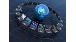 Router, Switches, Hub und Co.: Was ist was im Netzwerk? - Foto: Cybrain, Fotolia.de