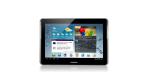 Antwort auf das neue iPad: Samsung arbeitet angeblich an Full-HD-Tablet mit Quad-Core-CPU - Foto: Samsung