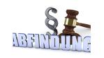 Wann Arbeitnehmer Ansprüche haben: Kündigung durch Arbeitgeber - Abfindung Pflicht? - Foto: arahan - Fotolia.com