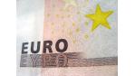 Zahlungsverkehr in Europa: SEPA rückt näher - die IT muss bereit sein - Foto: Fotolia/Stefan Balk