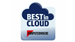 Die besten Cloud-Projekte: Best in Cloud 2012