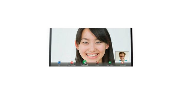 Ratgeber Cloud- und UCC-Telefonie: WebCams, Mikrofone und Headsets optimieren - Foto: Sony