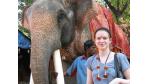 Zwischen Indien und Norderstedt: Arbeiten als Berater - Foto: Accenture