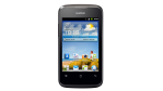 Huawei Ascend Y200: Lidl bringt günstiges Einsteiger-Smartphone - Foto: Huawei