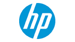 IG Metall fürchtet mehr als 800 Entlassungen: Noch keine Stellenabbau-Zahlen für HP Deutschland - Foto: Hewlett Packard