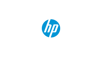 Ultrabooks, Notebooks, Thin Clients: HP präsentiert 80 neue Produkte - Foto: Hewlett Packard
