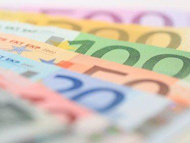 Fahrlässig verursachte Geldverluste schmerzen meist besonders.