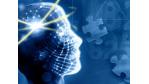 User Virtualization: Das digitale Ego auf jedem Rechner - Foto: pixel_dreams - Fotolia.com