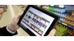 Der Flachmann wird geschäftsfähig: Tablets erobern das Business - Foto: Joachim Wendler