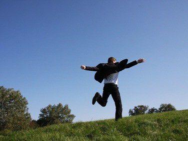 Sabbaticals werden immer mehr gang und gebe. Damit Sie diese Auszeit auch genießen können, sollten Sie sich zuvor gut informieren.