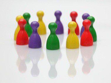 Internationale Teams sind eine echte Herausforderung für Führungskräfte.
