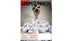 Computerwoche 18/12: Die Lizenz zum Ärgern
