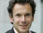 Martin Bayer
