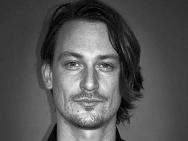 Matthias Sternkopf