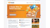 Zehn Social-Media-Dienste im Website-Check - Foto: Stefan von Gagern