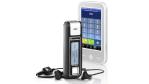 Rohde & Schwarz: TopSec Mobile verschlüsselt jetzt auch iPhone-Telefonate - Foto: Rohde & Schwarz