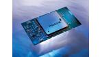 Itanium-Prozess: Larry Ellison droht Milliarden-Rechnung von HP - Foto: Intel