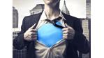 Der Führungstipp: Vom Umgang mit selbstbewussten Bewerbern - Foto: Olly-Shutterstock.com