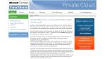 Tools für die Private Cloud: Cloud of the box