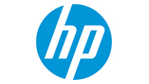 P6350 und P6550: HP erweitert EVA-Speicherfamilie - Foto: Hewlett Packard