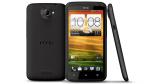 Patentstreit: Einfuhrverbot für HTC One XL und Evo 4G LTE in USA - Foto: HTC