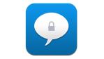 Bilder, Videos und Nachrichten sicher teilen: Glassboard für Android, iPhone und Web - Foto: Glassboard
