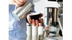 Generation Praktikum: Billige Kaffeekocher oder hoffnungsvolle Nachwuchskräfte? - Foto: Kzenon - Fotolia.com