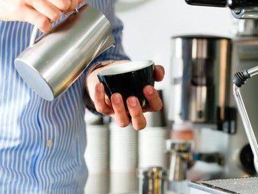 Praktikanten sind heute mehr als Kaffeekocher. Das zeigt ein aktueller Report.