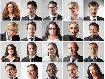 Das Rollenverständnis in IT-Organisationen wandelt sich.