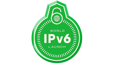 World IPv6 Launch: Prominente Provider steigen auf IPv6 um - Foto: World IPv6 Launch