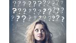 Bewerber fragt Arbeitgeber: Wie suchen Sie Kandidaten? - Foto: olly _shutterstock