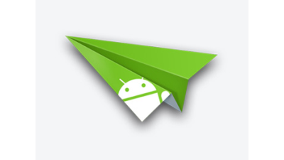 AirDroid, 2X Client, Android Assistant, Avast Mobile Security: Was ein Android-Phone braucht… - Foto: Bär/Schlede