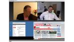 Collaboration und Videokonferenz: Citrix GoToMeeting im Test - Foto: Harald Karcher