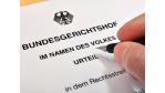 Sinnlos-Angebote im Internet: Haftstrafen für Abo-Fallen-Betrüger - Foto: Dan Race - Fotolia.com
