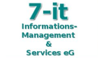 Fortbildung für Freiberufler: IT-Infrastructure as a Service - Foto: 7-it