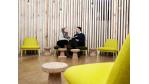 Mitarbeitersuche in Startups: Gute Freunde reichen nicht - Foto: Wooga