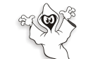 Stellenabbau - Folgen für die Arbeitnehmer: Schreckgespenst betriebsbedingte Kündigung - Foto: jokatoons - Fotolia.com
