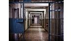 Richter wenden Faustformel an : Personenbedingte Entlassung und Kündigungsschutz - Foto: NovoPicsDE - Fotolia.com