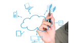 Cloud-Performance: Kontrolle muss sein