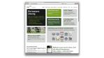 Kleine Helfer: Zep - Web-Tool erfasst Projektzeiten und rechnet Kosten ab - Foto: Diego Wyllie