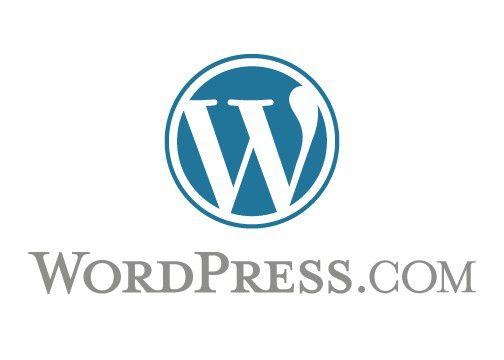 Wordpress Database Backup sichert Ihre Blog-Einträge.